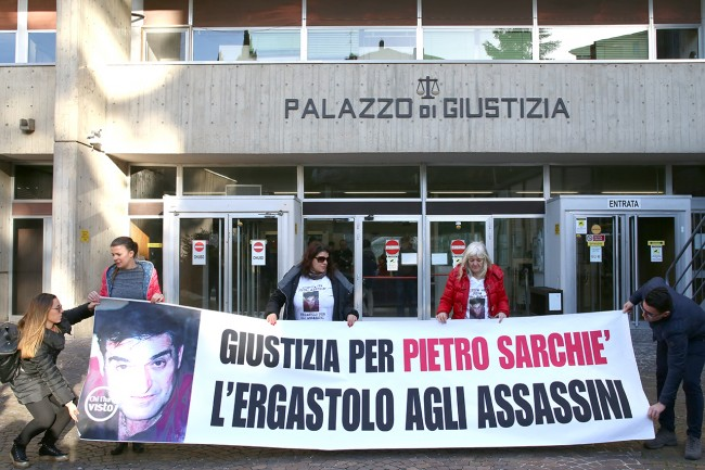 processo Sarchiè_Foto LB (3)