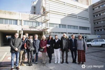 sciopero_fame_foto_gruppo (2)