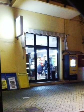 tabaccheria 25mila euro lotteria italia (1)