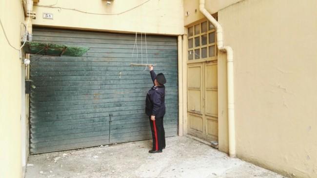 tentato_suicidio_via_zorli_carabinieri (4)