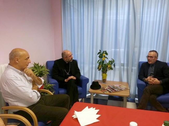 vescovo marconi hospice (1)