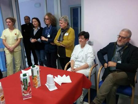 vescovo marconi hospice (4)