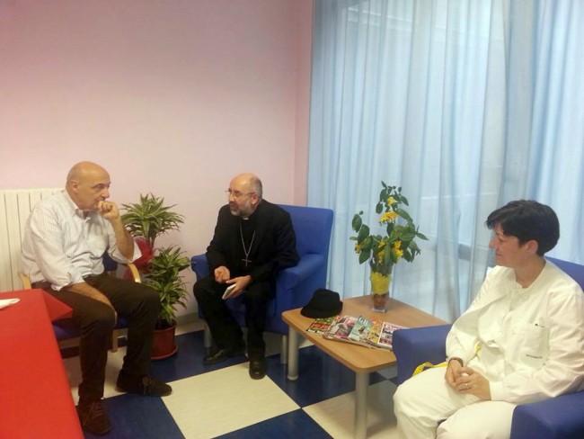 vescovo marconi hospice (6)