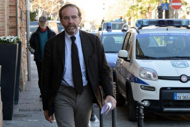 viceministro nencini - civitanova (1)