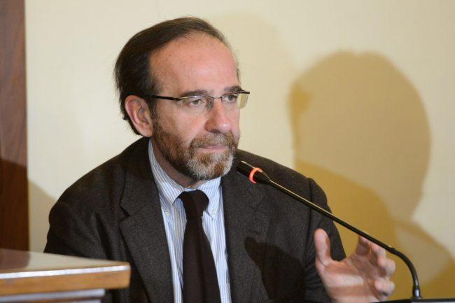 viceministro nencini - civitanova (7)