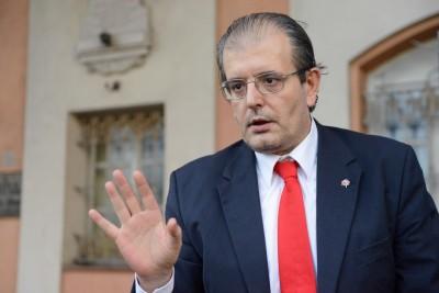 viceministro nencini - ivo costamagna - civitanova (9)