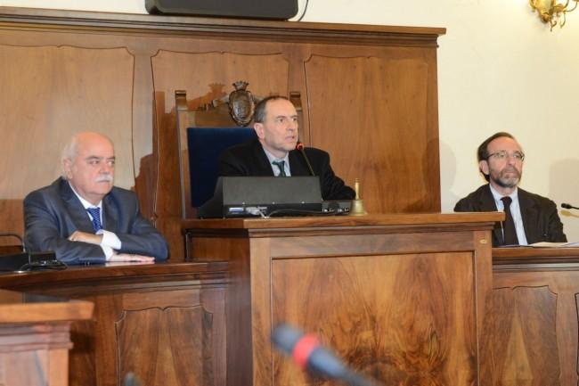 viceministro nencini pettinari corvatta - civitanova (8)