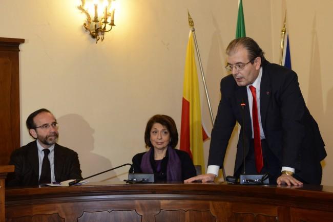 viceministro nencini prefetto costamagna - civitanova (5)