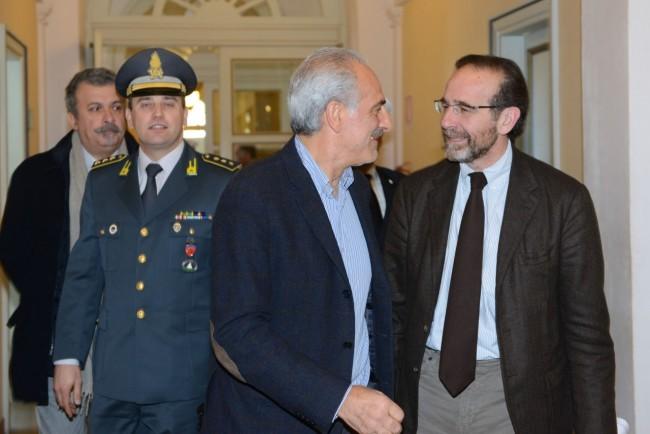 viceministro nencini silenzi - civitanova (2)