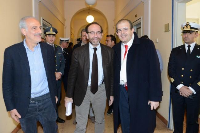 viceministro nencini silenzi costamagna - civitanova (3)