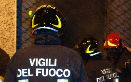vigili_fuoco_generica_0-450x283