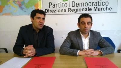 pd riforme