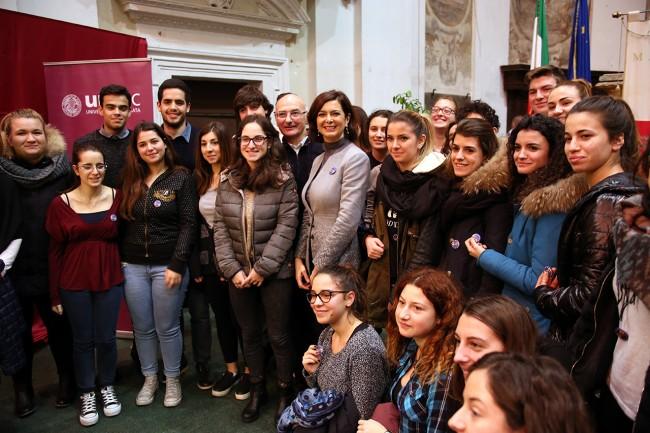 Boldrini Macerata_Foto LB (1)