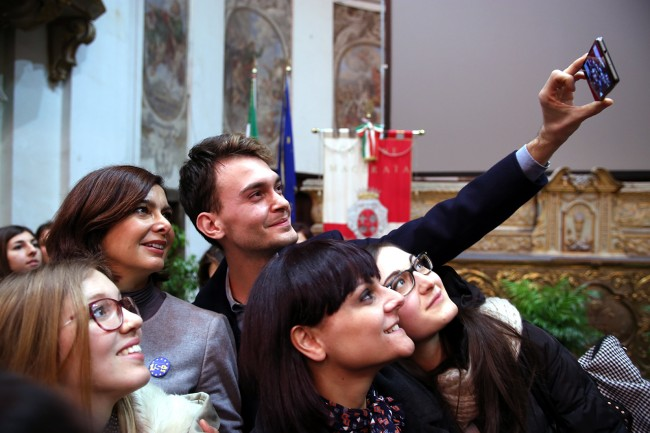 Boldrini Macerata_Foto LB (2)