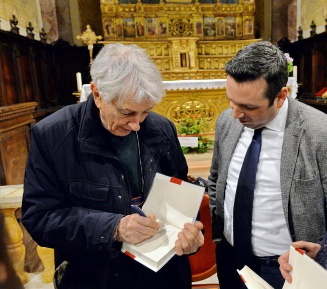 Corrado Augias a Belforte del Chienti 13.02.2016 _38_resize