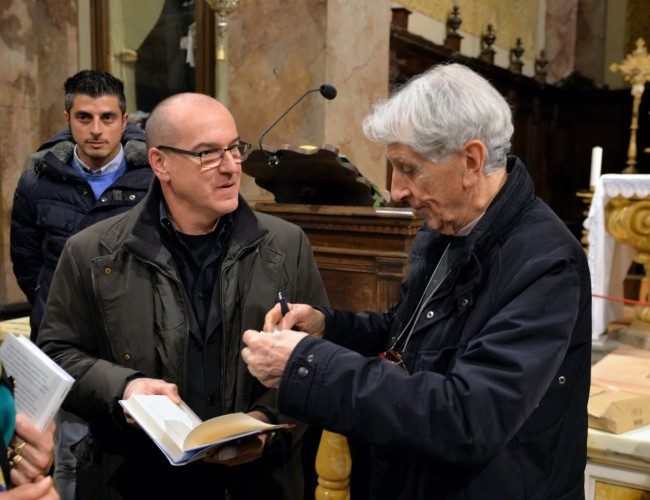 Corrado Augias a Belforte del Chienti 13.02.2016 _45_resize