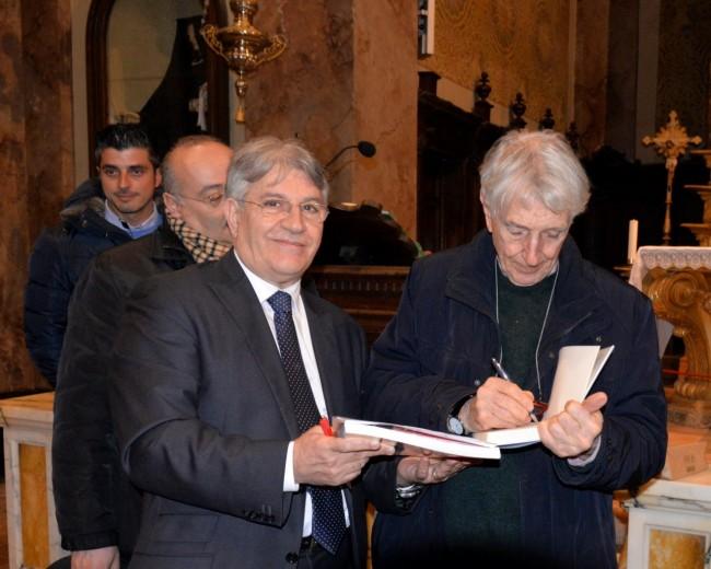 Corrado Augias a Belforte del Chienti 13.02.2016 _52_resize