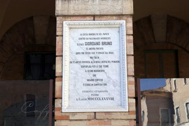 Giordano Bruno_Foto LB (2)
