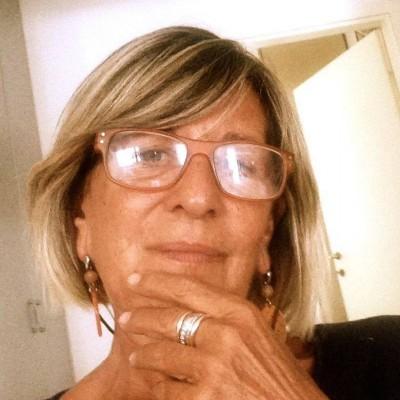 Letizia Perri
