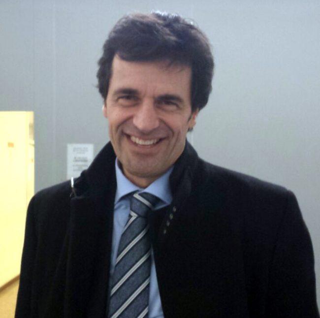Paolo-Giustozzi