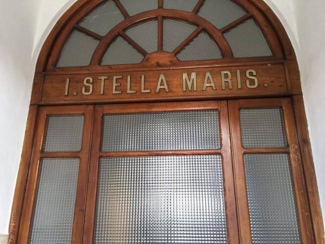Stella Maris Civitanova