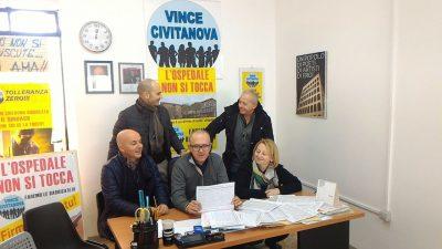 Vince Civitanova 2