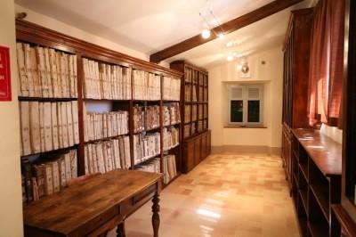 archivio-storico-treia