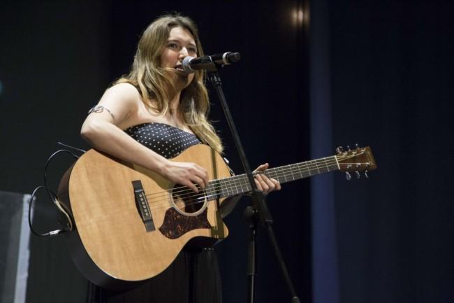 audizioni musicultura 2016 teatro filarmonica erica boeschiero foto ap (13)
