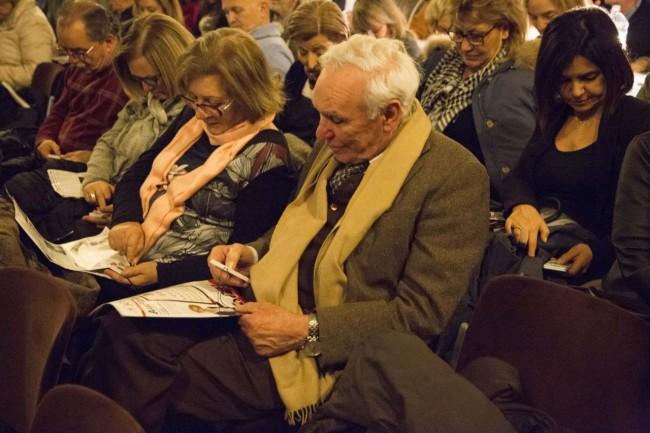 audizioni musicultura 2016 teatro filarmonica foto ap (25)