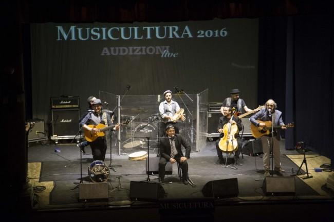 audizioni musicultura 2016 teatro filarmonica talèh foto ap (9)
