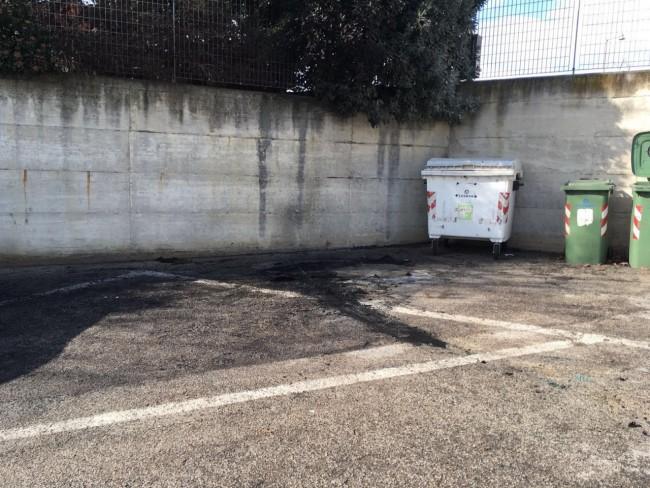 auto a fuoco civitanova (2)