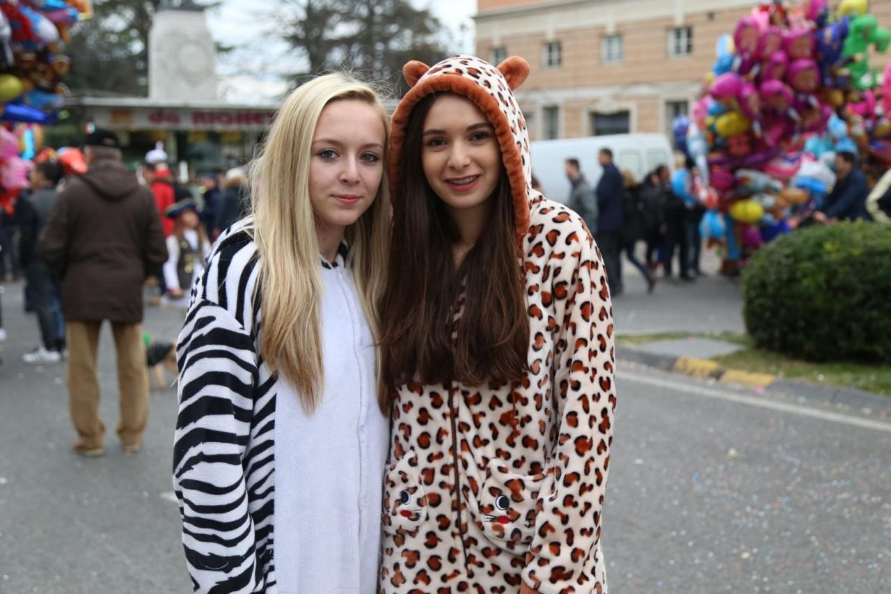 carnevale a macerata 2016 foto ap (1)