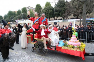 carnevale macerata 2016 foto ap (19)