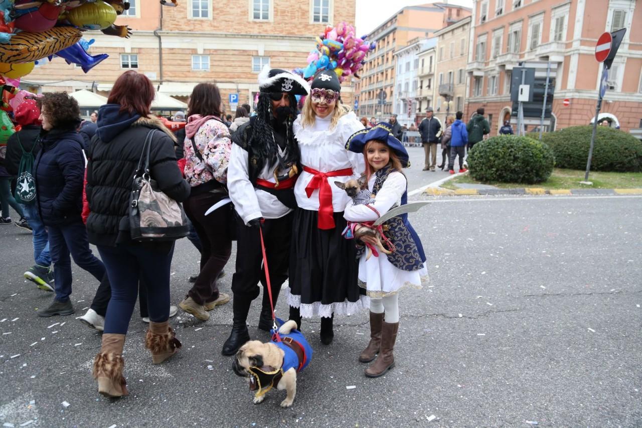 carnevale macerata 2016 foto ap (28)