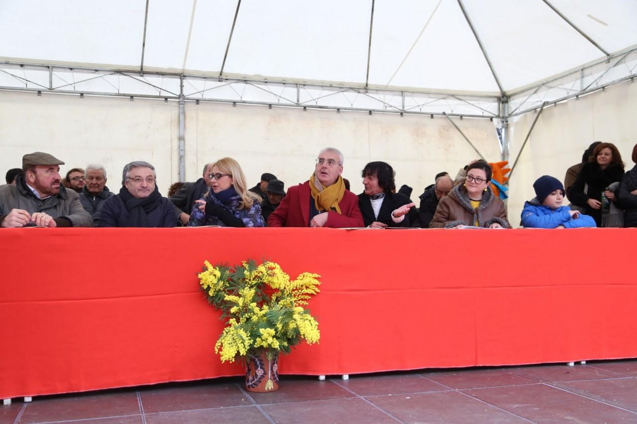 carnevale macerata 2016 foto ap (3)