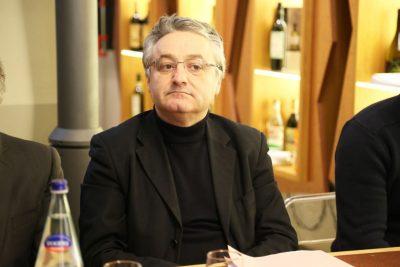 L'assessore regionale Angelo Sciapichetti plaude l'iniziativa