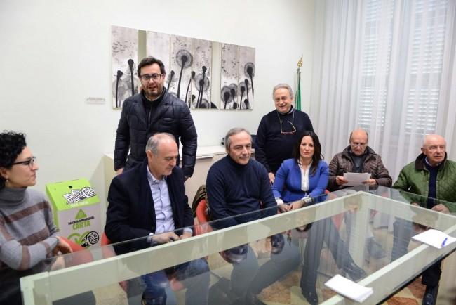 conferenza libera - civitanova (1)