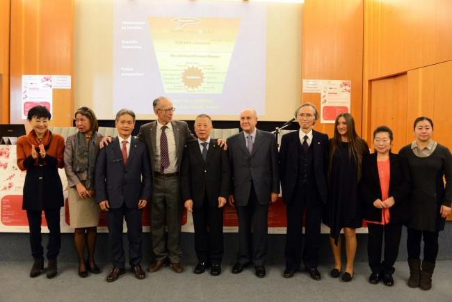convegno roma macrobiotico (9)