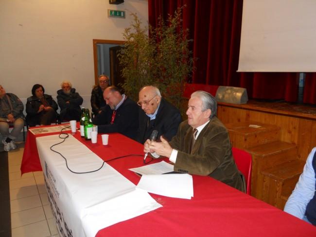 don carnevale (2)