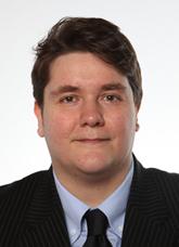 Emanuele Lodolini è il primo firmatario del disegno di legge