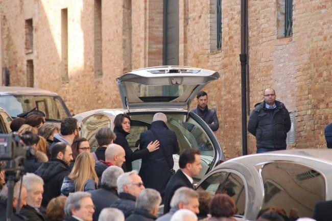 funerale 6