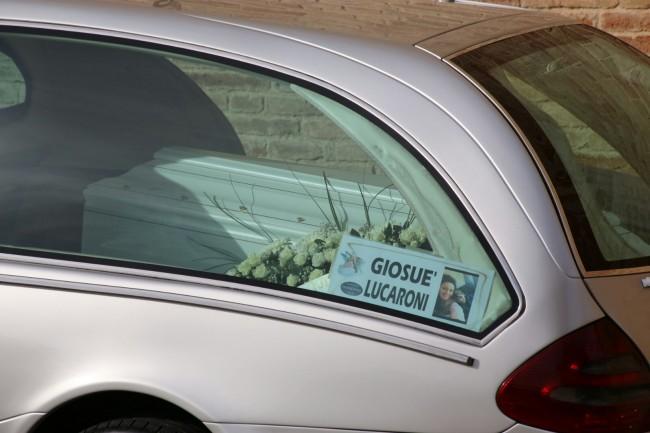funerale 7