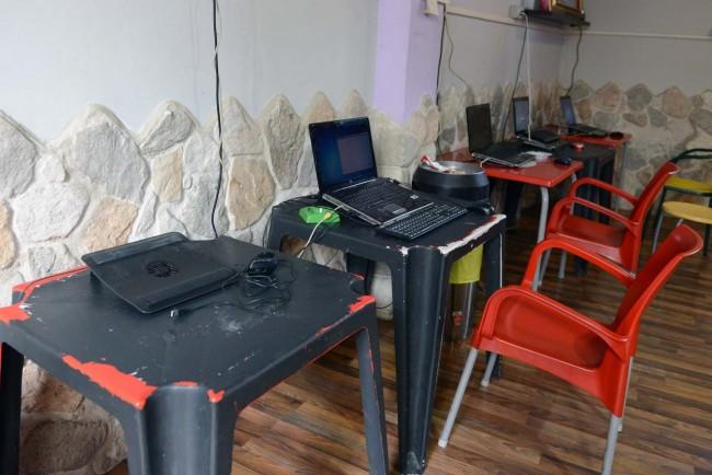 furto laptop la parigina - civitanova (1)