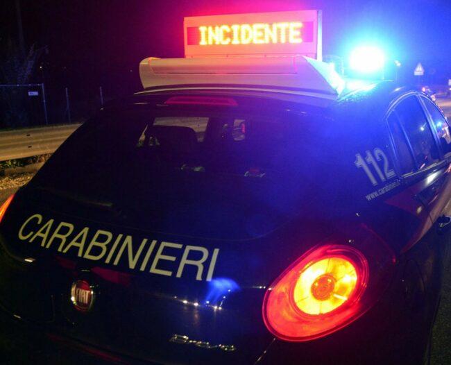 incidene-potenza-picena-ambulanza-soccorsi-12-e1624398578468-650x526