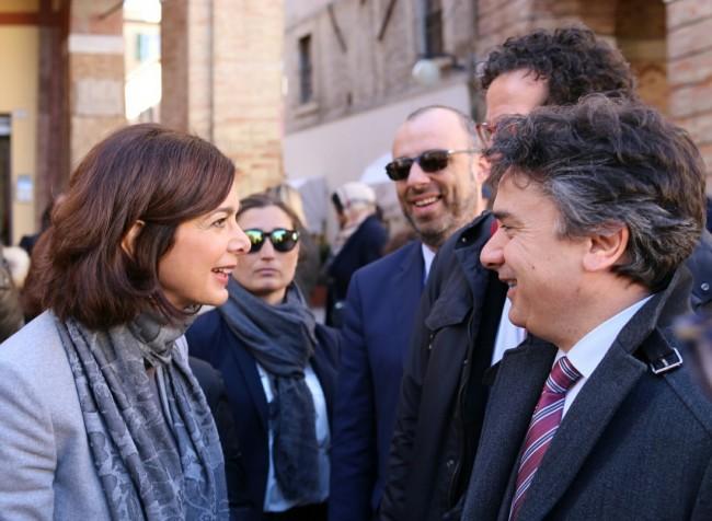 laura_boldrini (1)