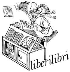 liberilibri