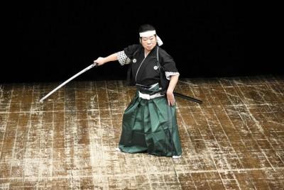 maestro di spada (1) (Copy)