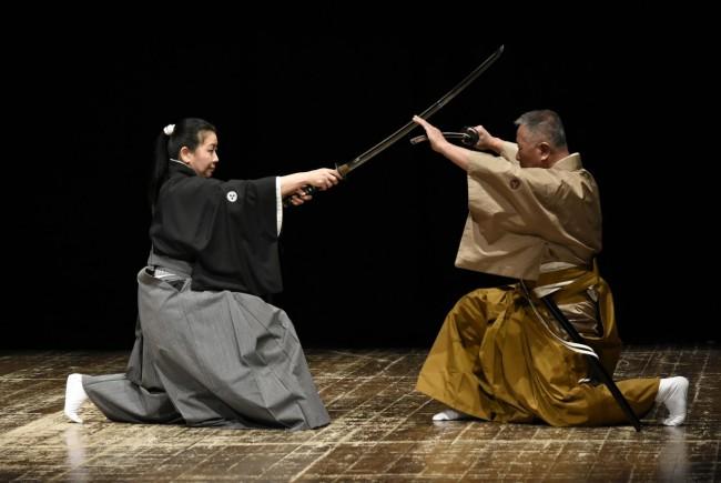 maestro di spada (2) (Copy)
