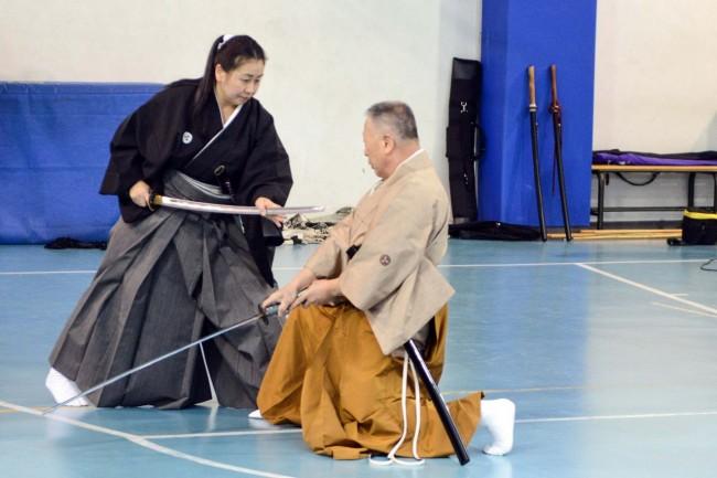 maestro di spade - katana - scuola - civitanova (11)