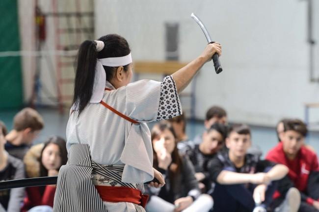 maestro di spade - katana - scuola - civitanova (4)